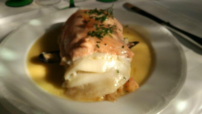 choucroute 3 poissons (2)