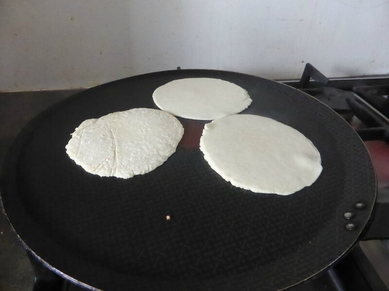 18-tortillas maïs (9)