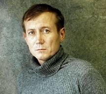 evtouchenko_1_