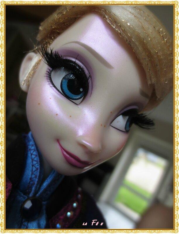 Elsa (5)