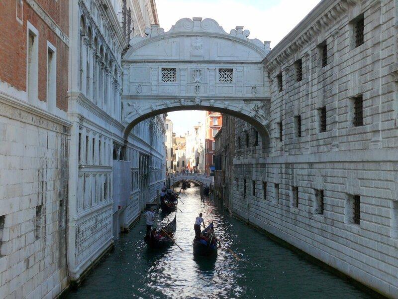 12 09 13 (Venise - San Marco)145
