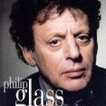 glass (philip)