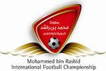 64433_fullimage_1193214624771_Logo_toernooi_Dubia_jan_08_350