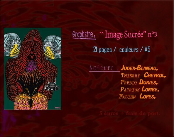 Image_Sucr_e_n3_