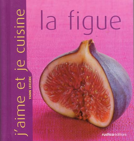 figues007