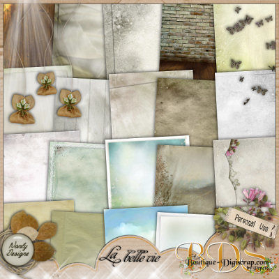 Nanly_Designe_La_Belle_Vie_001