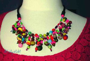 collier_bollywood