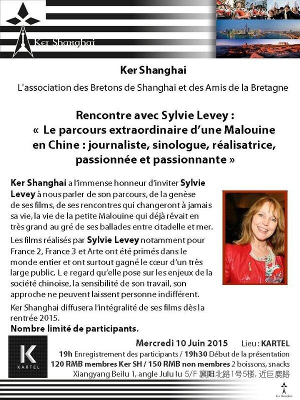 Les Rdv de Ker SH Sylvie Levey 10062015
