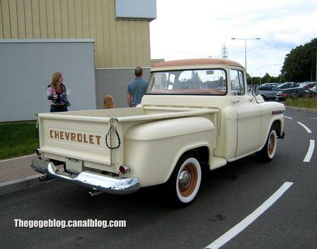 Chevrolet apache pickup de 1959 (Dorlisheim) 02