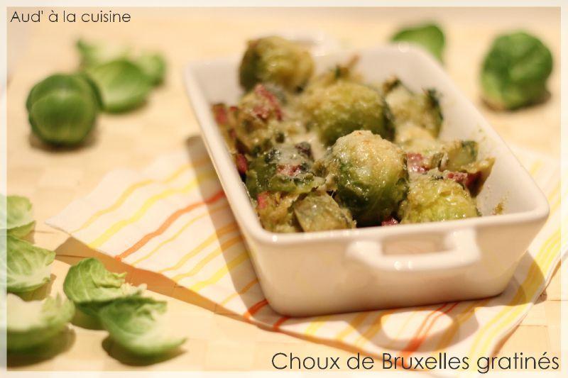 choux_bruxelles2