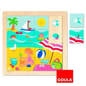 goula-puzzle-16-pieces