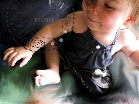20110701_robe_dos_nu_Salom_2