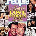 1996-02-12-people_weekly-usa