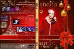 bestof_noel-2014 _sheila