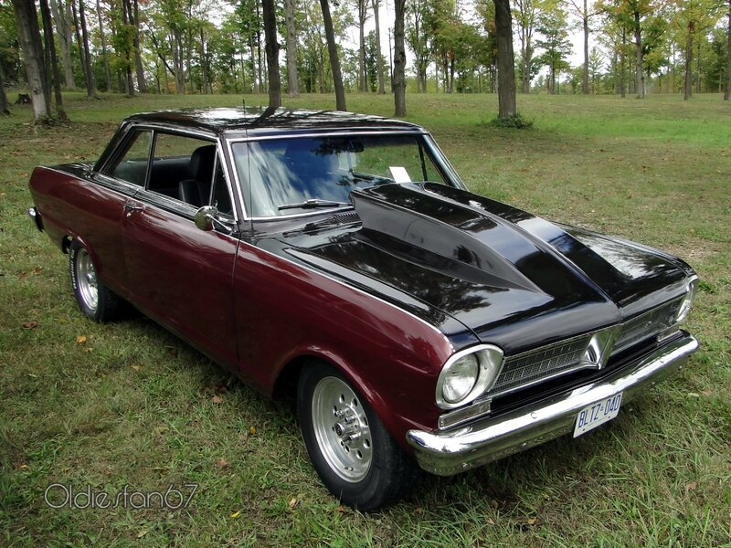 acadian-canso-coupe-1965-a