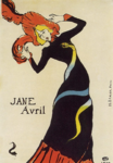 02_art_lautrec_jane