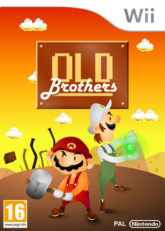 old_brothers_blog