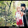 sword_art_online_sao_kirito_asuna__cosplay_by_eefai-d6zpyef