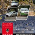 03 RS Winning 2011 2
