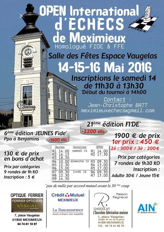 Affiche_21eOpenMEXIMIEUX_2016