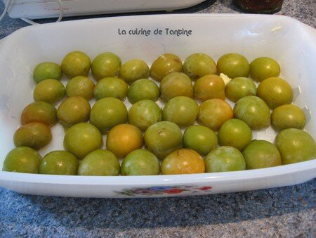 clafoutis_prunes1