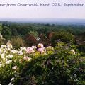 Chartwell, kent (royaume-uni /united kingdom)