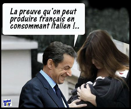 consommer-francais