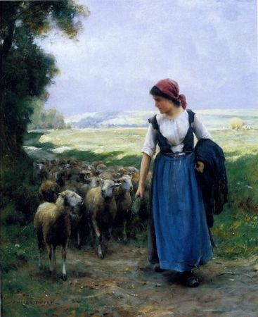 15515_The_Young_Shepherdess_f