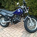 VRM275 + TW302