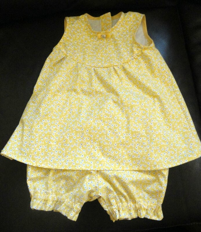 ROBE ET BLOOMER LOUISE 27 07 2016 (1)