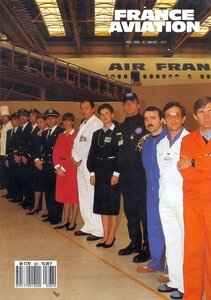 france_aviation