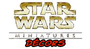 d_cors_star_wars_miniatures