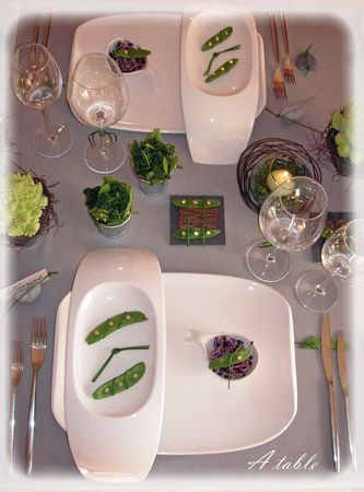 table_romanesco_052_modifi__1