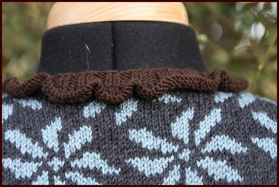 Pull_vogue_knitting_encolure
