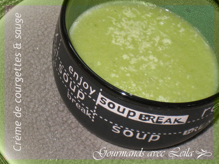 soup_courg5