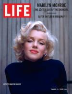 life-magazine-couverture-walter-mitty-05