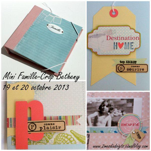 mini Famille_Betheny