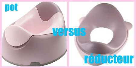 pot_versus_reducteur