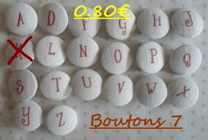 Boutons-7-r