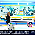 julieguillaume05.2014_12_01_prmiereeditionBFMTV