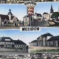 A - Mézidon
