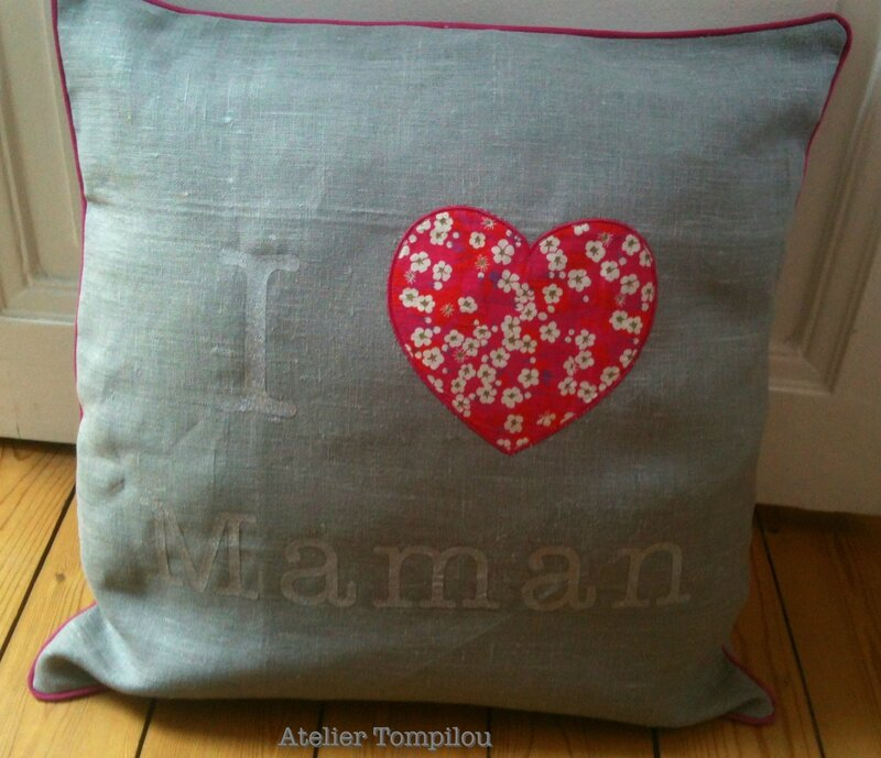 Coussin Maman 2_Fotor