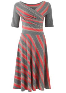 red-tilly-stripe-dress