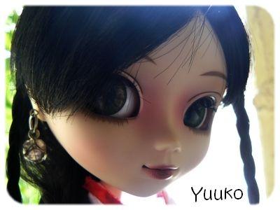 Yuuko7c