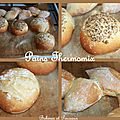 pains thermomix-001