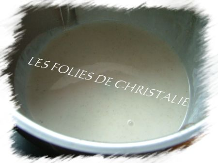 Poireaux_jambon_b_chamel_all_g_e_mijoteuse_1