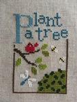 plant_a_tree