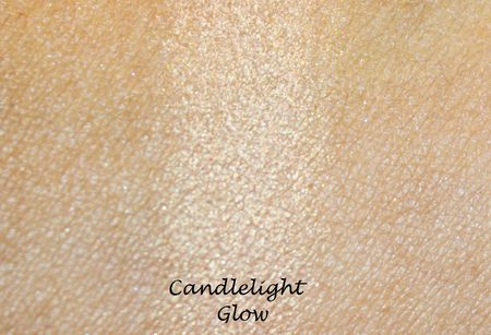 Too_Faced_SweetDreams_CandelightGlow02 (1)