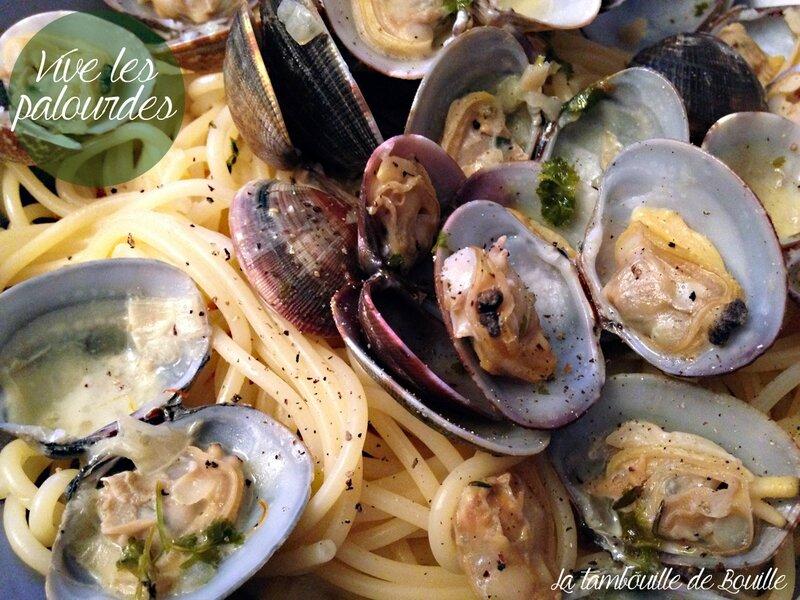 recette-palourdes-marinieres