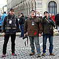 MCH_2014_reims_mairie_ (7)